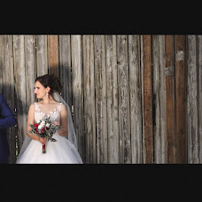 Wedding photographer Artem Kovalev (ArtemKovalev). Photo of 04.06.2017