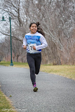 Photo: Find Your Greatness 5K Run/Walk Riverfront Trail  Download: http://photos.garypaulson.net/p620009788/e56f6e920