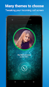 Video Caller Id App Download For Android 3