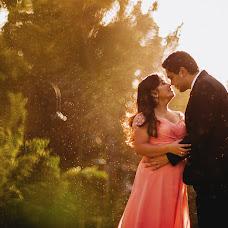 Wedding photographer Mel Dolorico (meldoloricophot). Photo of 30.11.2016