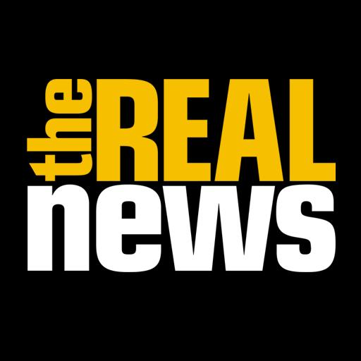 The Real News Radio