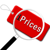 iPrices Pakistan