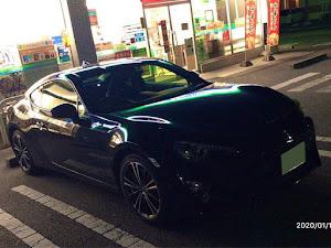 86 GTのカスタム事例画像 せーやさんさんの2020年01月29日20:32の投稿