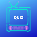 Guess the TV Series Quiz 2021 icon