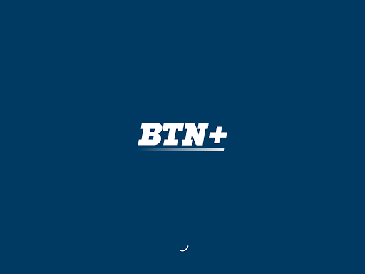BTN+ - screenshot
