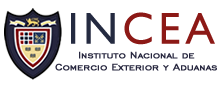logo INCEA