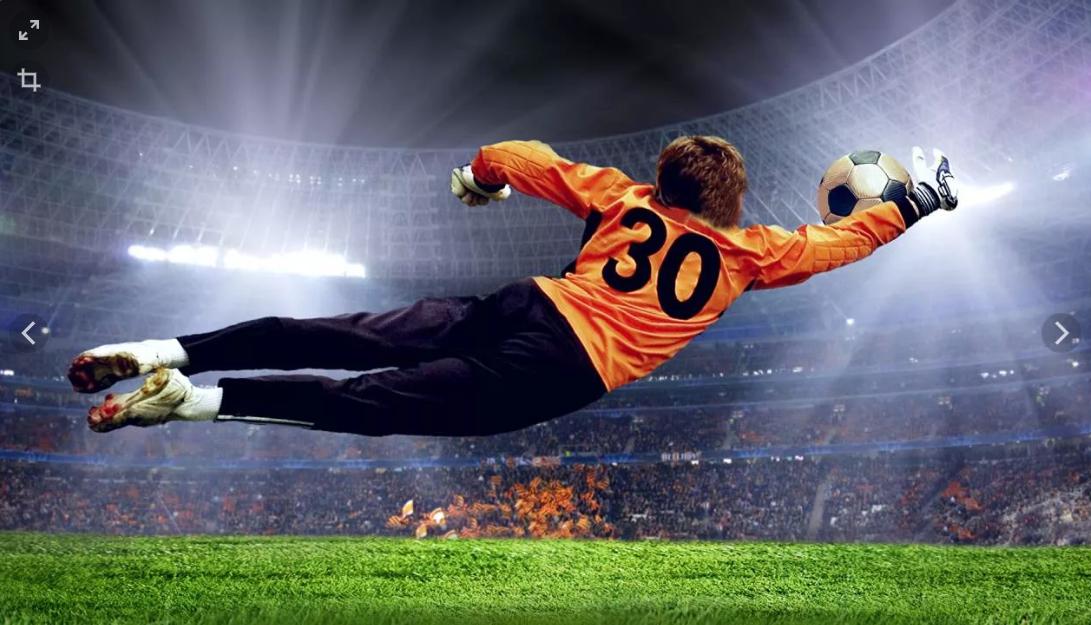Как делать ставки на спорт — и зарабатывать?