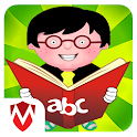 10 Educational games icon
