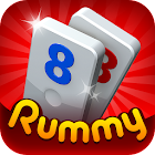 Rummy World icon