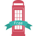 Life in the UK Test Free 2021 icon
