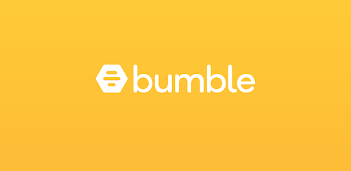 Bumble hookup app not on android