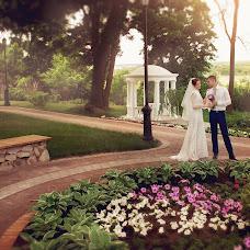 Wedding photographer Dmitriy Davydov (Davidoff). Photo of 29.05.2014