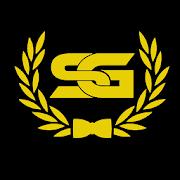 Shivam Gold - Hyderabad
