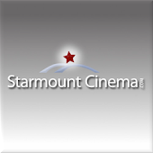 Starmount Cinema V