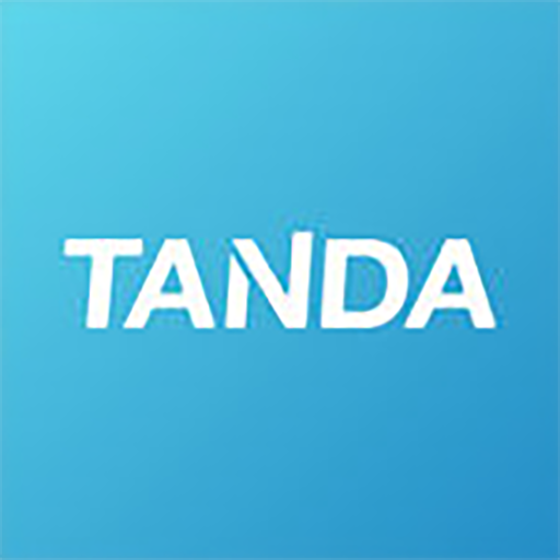 Tanda avatar image