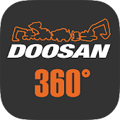Doosan 360 Player