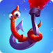 Fish Clicker - Androidアプリ