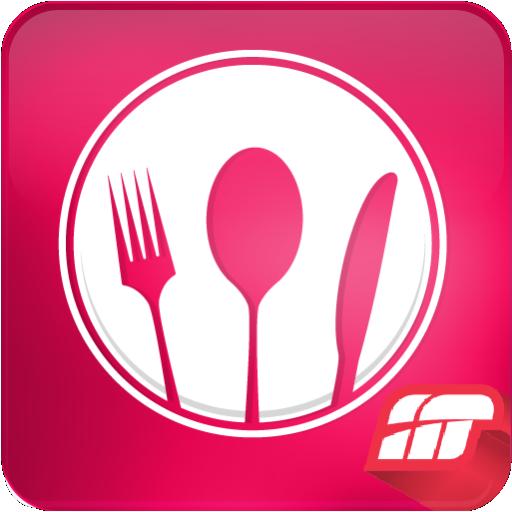 AppEmpresa: Restaurante
