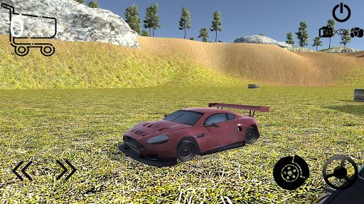 Last Car Standing  screenshots 2
