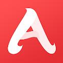 Alove-AsianSinglesDating icon
