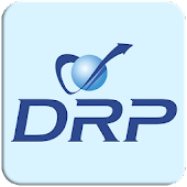 DRP Courier