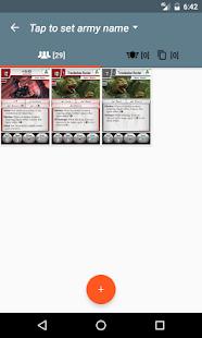 [ASE] Liens Play Store pour Assault sur l'Empire 5arzukQf9HcenbGgiP8BZfC4sGVbRkVJPGYeb_Hr4R-AH6BVqAB_-Vb9q7hH-736aQ=h310