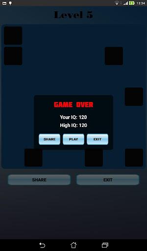 Brain Game - IQ Test filehippodl screenshot 5