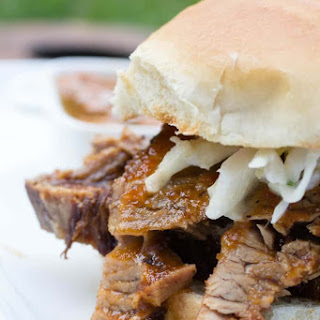 Pressure Cooker Brisket Recipes.