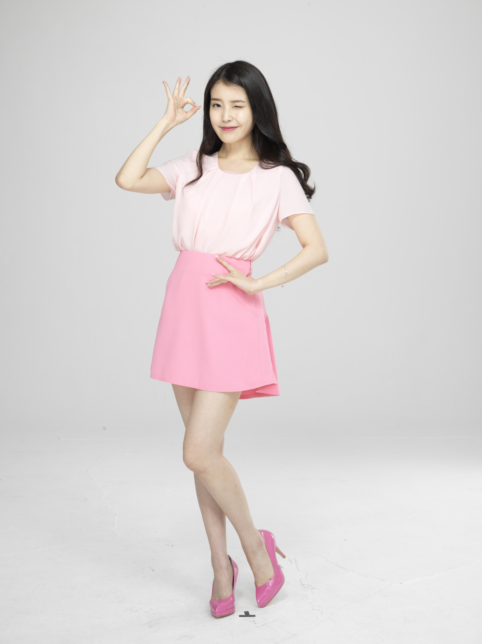iucolors_pink1