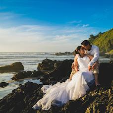 Wedding photographer Ronald Rocha (ronaldrocha). Photo of 22.01.2015