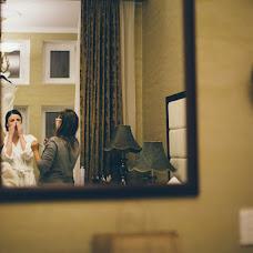 Wedding photographer Asya Galaktionova (AsyaGalaktionov). Photo of 30.01.2018