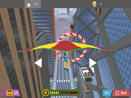 Sumdog 50.18.0 screenshots 12