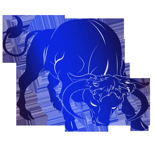 Taurus Horoscope - Apps on Google Play