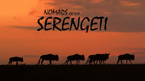 Nomads of the Serengeti thumbnail