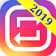 01/2019 - Easy Repost Android apk