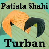 Patiala Shahi Turban Videos