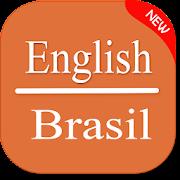English to Brazil Translator