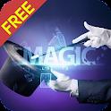 Learn Magic Simple Magic Trick icon