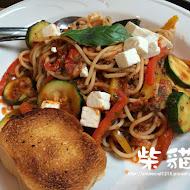 the Diner樂子美式餐廳(瑞安店)