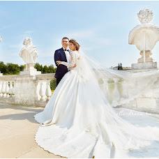 Wedding photographer Eleonora Yanbukhtina (Ella). Photo of 20.03.2017