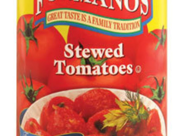 Breaded Tomatoes The Old Fashioned Way By Freda Recipe