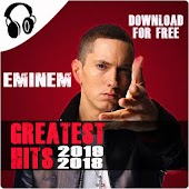Eminem Greatest Hits 2019 Music Offline Android APK Download Free By Olkamusic