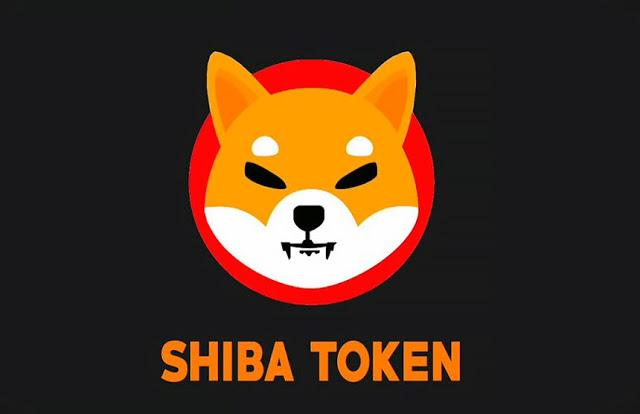 Shiba Inu Coin (SHIB)