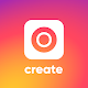 Download Create Stunning Stories and Posts - FREE For PC Windows and Mac