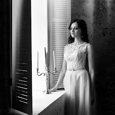 Свадебный фотограф Алевтина Озолена (Ozolena). Фотография от 18.03.2019