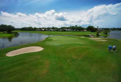 Beauitful Golf Course in The Plantation at Ponte Vedra.35.jpg