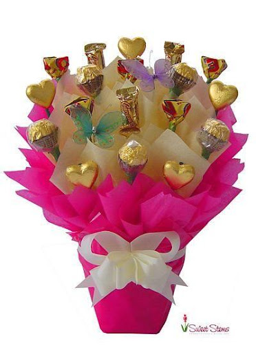 Foto do Birthday Gift Ideas