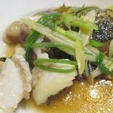 吉品海鮮餐廳(台北南港店)