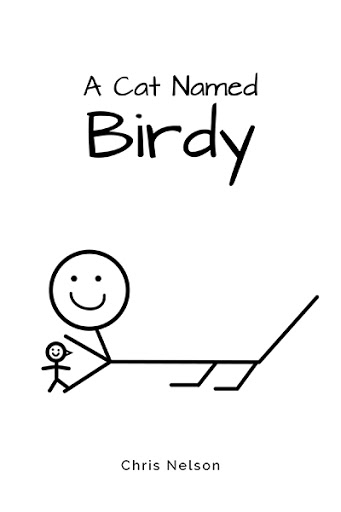 A Cat Named Birdy