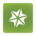 Event Spark icon